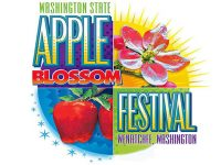 Getaway: Washington State Apple Blossom Festival in Wenatchee