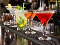Sunday night happy hours in Seattle and around Puget Sound