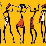 Free Umoja Fest African American festival & parade