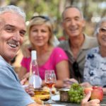 Discounts for seniors at Seattle and Puget Sound area restaurants
