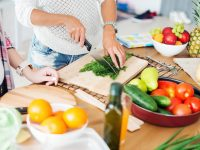 Free food safety apps from USDA