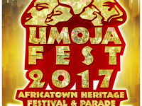 Free Umoja Fest African American festival and parade in Seattle