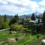 Getaway: Annual festivals in Leavenworth (120 miles)
