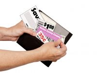 Get printable coupons, coupon codes, Groupons, and other daily deals