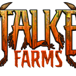 Stalker Farms haunted attractions in Snohomish