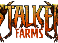 $14-$25+ Stalker Farms haunted attractions and corn maze in Snohomish