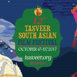 $12 Asian Film Festival in the Puget Sound region