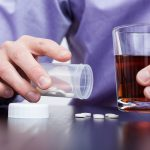 Substance abuse and needle exchange programs