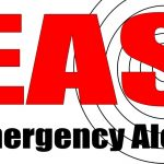 Get emergency alerts in the Puget Sound region