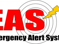 Free emergency alert systems in Seattle and the Puget Sound region