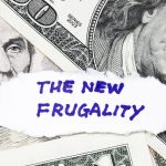 Tips for frugal living in the Seattle metro region