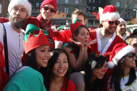 Depositphotos_37303039_l-2015 Santacon photo by aruns913