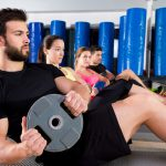 Best value Seattle gym memberships and CrossFit classes