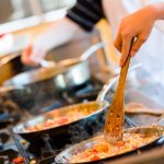 Free (and cheap) cooking classes and food tours