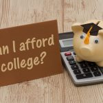 7 ways to pay for college without loans