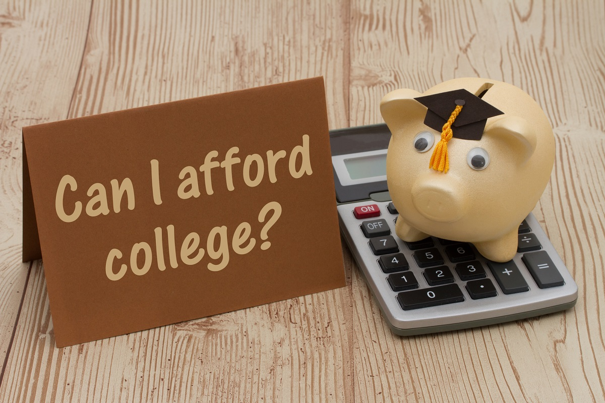 7 ways to pay for college without loans - Greater Seattle on the Cheap