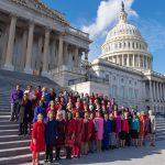 National Women's Political Caucus – Washington State