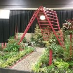7 garden design ideas from the Northwest Flower & Garden Show