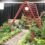 7 design ideas from NW Flower & Garden Show