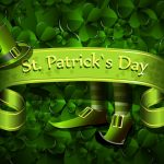 Our guide to St. Patrick's Day free and cheap events