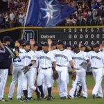 Discount tickets to Seattle Mariners baseball games