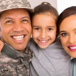 Military freebies and deals for Memorial Day Weekend