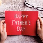 Free printable cards, eCards, and certificates for Father's Day