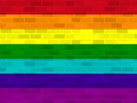 pride flag honoring stonewall