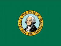 Guide to Washington State voting and elections