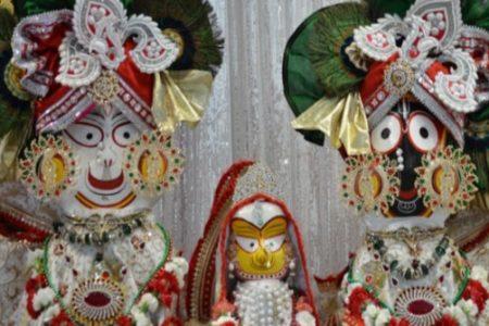 India Festival in Bellevue