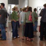 Free art walks from Everett to Tacoma