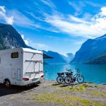 RV Shows in the Puget Sound region