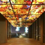 Ultimate guide to Seattle-Tacoma museums