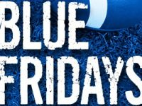 Seattle Seahawks Blue Friday local food deals