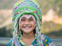 Depositphotos_183710868_l-2015 Hmong girl in traditional dress photo by vinhdav - DepositPhotos