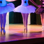 $15 previews from Pacific Northwest Ballet