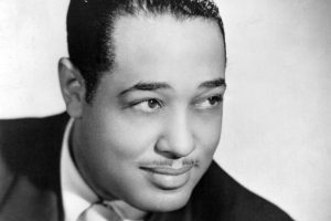 Duke Ellington 1946 (public domain)