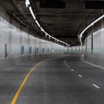 Free tickets to see Seattle's new SR 99 tunnel
