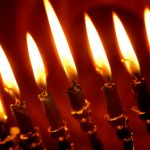 "Chanukah ""festival of lights"" commemorates a miracle"
