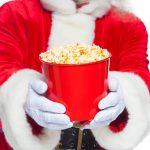 Best movies to watch Christmas week 2018