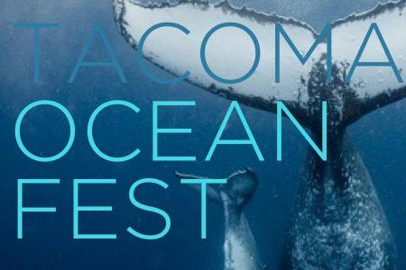 Tacoma Ocean Fest