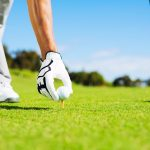 Golf course discounts in the Pacific Northwest