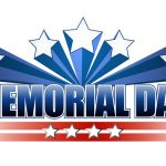 Memorial Day Weekend events 2019