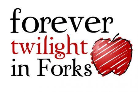 Forever Twilight in Forks banner