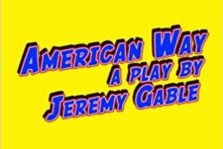 Amerian Way banner