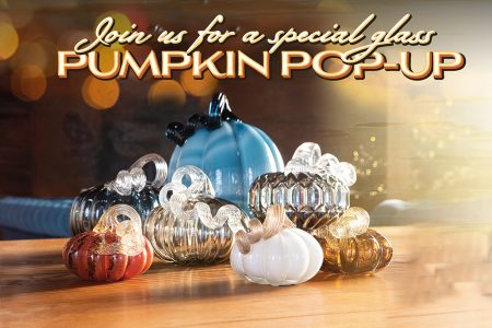 Banner for Fremont Mischief Distillery Pumpkin Pop-Up