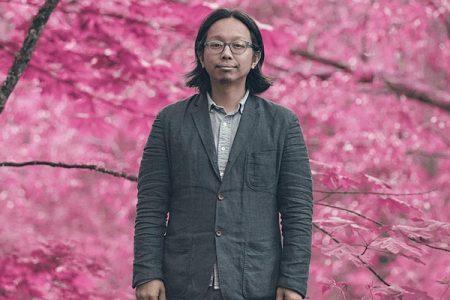 Singer-Songwriter TOMO NAKAYAMA