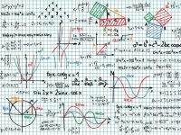 math equations