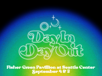 Day In Day Out banner 2021