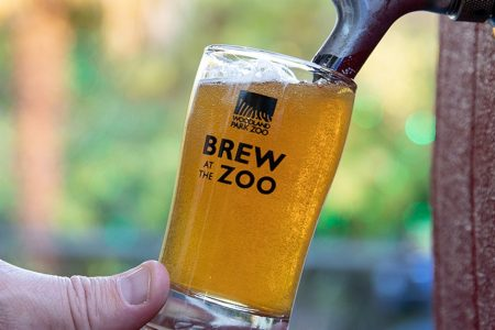 Image for Brew at the Zoo